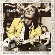 Harpo - In The Zum-Zum-Zummernight
