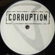 Harry 'Choo Choo' Romero - Corruption