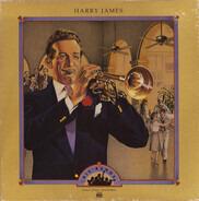 Harry James - Big Bands: Harry James