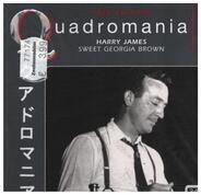 Harry James - Quadromania