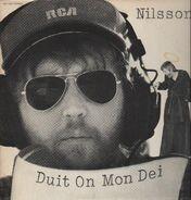 Nilsson - Duit On Mon Dei