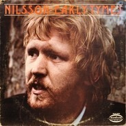 Harry Nilsson - Early Tymes