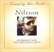 Harry Nilsson - Simply the Best