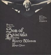 Harry Nilsson - Son of Dracula