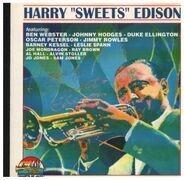 Harry Sweets Edison - Harry Sweets Edison