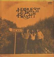 Harvest Flight - One Way