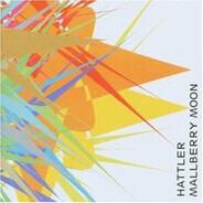Hattler - Mallberry Moon