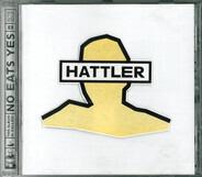 Hattler - No Eats Yes