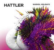 Hattler - Warhol Holidays