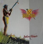 Havana Blacks, Havana Black - Indian Warrior