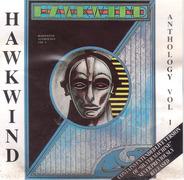 Hawkwind - Anthology Volume I