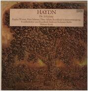 Haydn - Die Schöpfung, Helmut Koch, Berlin