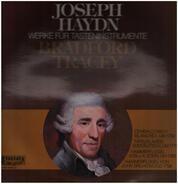 Haydn - Werke für Tasteninstrumente