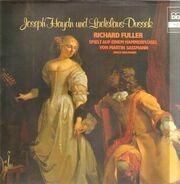 Haydn, Dussek / Richard Fuller - Capricci, Sonaten
