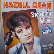 Hazell Dean - Searchin'