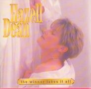 Hazell Dean - The Winner Takes It All