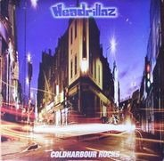 Headrillaz - Coldharbour Rocks