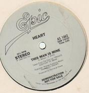 Heart - This Man Is Mine