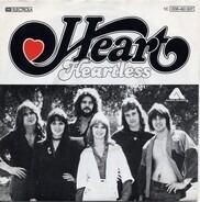 Heart - Heartless