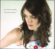 Heather Greene - Five Dollar Dress