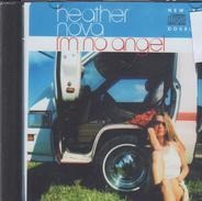 Heather Nova - I'm No Angel