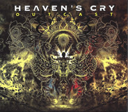 Heaven's Cry - Outcast