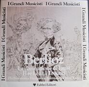 Hector Berlioz , Philharmonia Hungarica , Richard Kapp - Ladannazione Di Faust / Il Re Lear, I Troiani