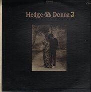 Hedge & Donna - 2