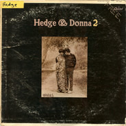 Hedge & Donna - Hedge & Donna 2
