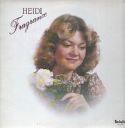 heidi - fragrance