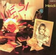 Heidi - Lies!