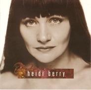 Heidi Berry - Miracle