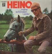 Heino - ...meine schönsten Lieder