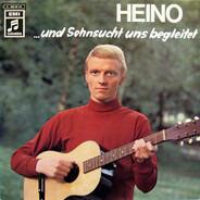 Heino - ... Und Sehnsucht Uns Begleitet