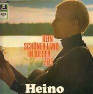 Heino - Kein Schöner Land In Dieser Zeit