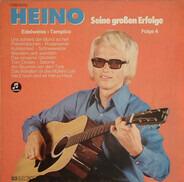 Heino - Seine Großen Erfolge 4