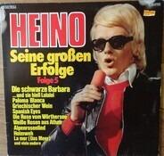 Heino - Seine Großen Erfolge 5