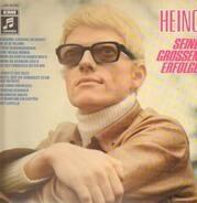 Heino - Seine grossen Erfolge