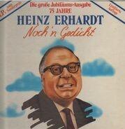 Heinz Erhardt - Noch 'n Gedicht
