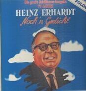 Heinz Erhardt - Noch'n Gedicht - Folge 2