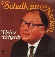 Heinz Erhardt - Schalk im Nacken