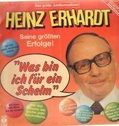 Heinz Erhardt - Seine Grössten Erfolge