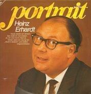 Heinz Erhardt - Portrait