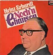 Heinz Erhardt - Noch'n Chanson