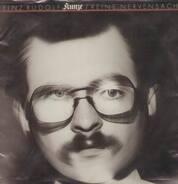 Heinz Rudolf Kunze - Reine Nervensache