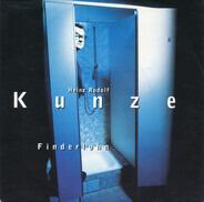 Heinz Rudolf Kunze - Finderlohn