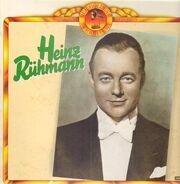 Heinz Rühmann - Der goldene Trichter, Historische Aufnahmen