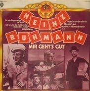 Heinz Rühmann - Mir Geht's Gut