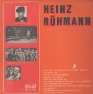 Heinz Rühmann - Top Classic Historia