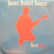 Heinz Rudolf Kunze - Dies Ist Klaus